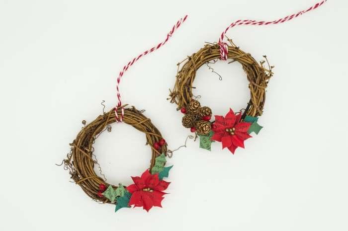 Planning a Holiday Craft Fair with Christmas decorations to sell #holidaycraftfair #craftfair #ichoosejoyblog