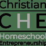 Christian Homeschool Entrepreneurship online course