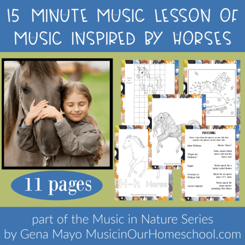 15-Minute-Music-Lesson-of-Music-Inspired-by-Horses-_-Music-in-Nature-Series