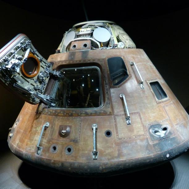 Apollo 14 Kapsel-1200x900