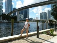 Am Miami River