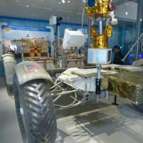 Mondfahrzeug-1200x900