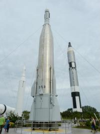 Rakete 2 im Rocket Garden-1200x900