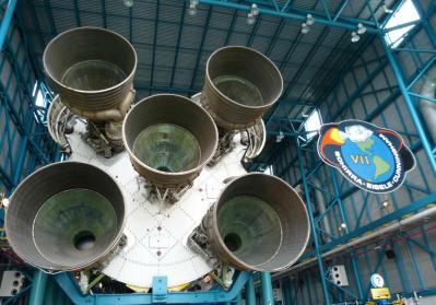 Saturn Rakete von hinten-1200x900