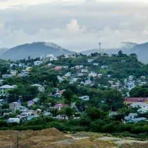Antigua im Regendunst-1200x900