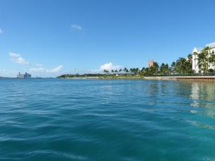 Bahamas Hafen-1200x900