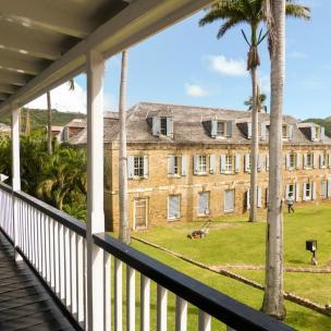 Balkon mit Ausblick-1200x900