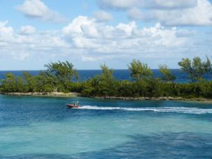 Blick zu Paradise Island-1200x900