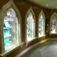 Boutiquen Shoppingmeile-1200x900