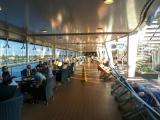 Deck 14-1200x900
