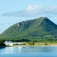 Grüne Hügel von Antigua-1200x900