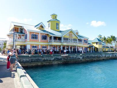 Hafenterminal Nassau-1200x900