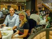 Im Dinner Restaurant-1200x900