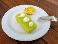 Key Lime Pie-1200x900