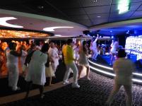 White Party-1200x900