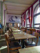 Fulda Café Ideal