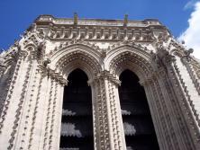 Frankreich Paris Notre Dame de Paris Kathedrale Glockenturm Turm Turmbesteigung