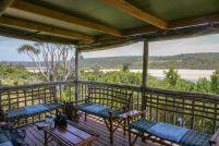 Südafrika South Africa Garden Route Ostkap Sibuya Game Reserve Kariega Kenton on Sea