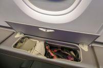 Südafrika South Africa Heimreise Flugzeug Airbus A380
