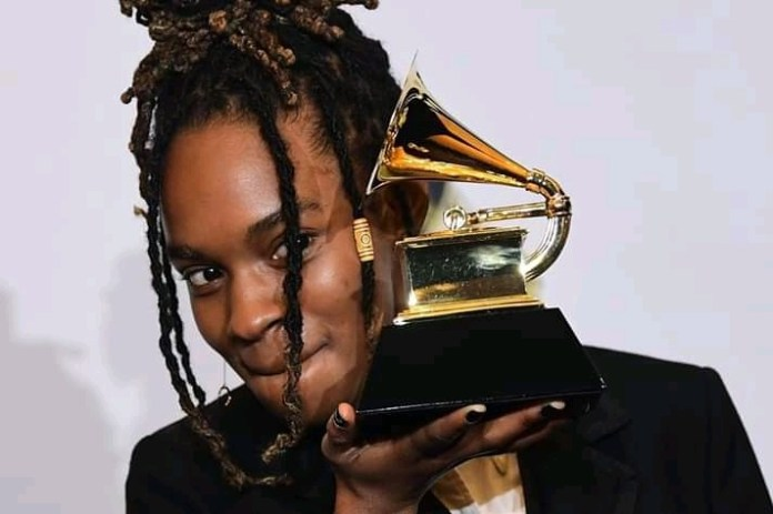Grammy Awards 2020: Beyonce and Burna Bwoy lost out, see all winners.
