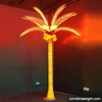 28 Best - Light Up Palm Trees For Sale - lighted palm ...