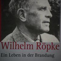 Der deutsche Konservatismus war und ist tot – Orientiert Euch lieber an Persönlichkeiten wie Richard von Weizsäcker — ichsagmal.com