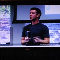 @fiene Gebt Facebook nicht auf – Da hat Daniel Fiene recht @digitalnaiv — ichsagmal.com