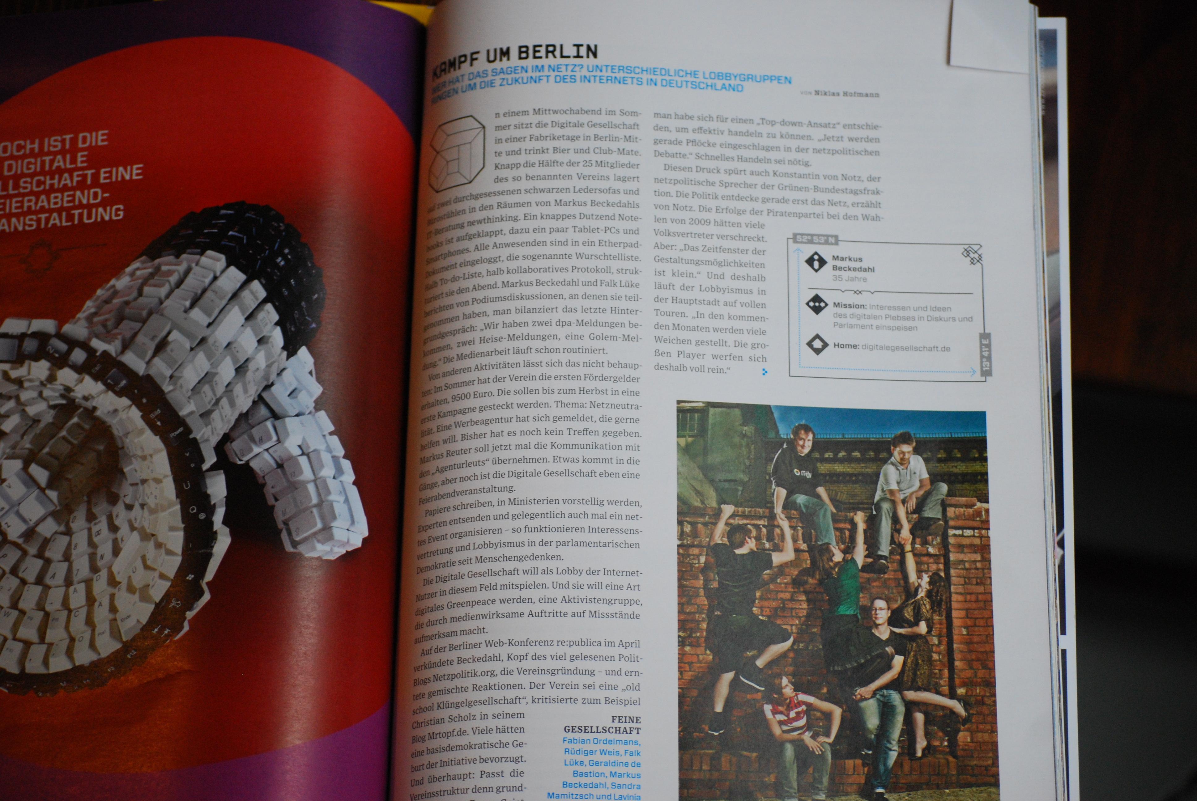 Wired Deutschlandpremiere Gelungen This Is How I39m Currently Beispielsweise Die Geek Titelstory Knwer Beschreibt Fehlende Anerkennung Fr Geeks In Deutschland Und Vergleicht Sie Mit Johannes Gutenberg