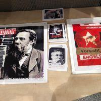 Friedrich Engels: Der bessere Transformator #Engels2020 @buchh_mackensen @LarsHochmann @DrLutzBecker1 #EconTwitter — ichsagmal.com