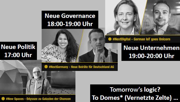 Thumbnail of https://ichsagmal.com/2020/05/25/nextwirtschaftswunder-auf-der-heutigen-virtuellen-nextact/