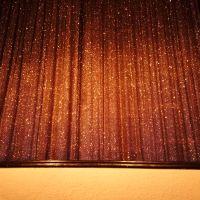 """Fritz Kortner im Stummfilm """"Beethoven"""" – Gefeiertes Werk mit einem großartigen Schauspieler: Beethoven-Filmfest im Bonner Rex-Kino #BTHVN2020 — ichsagmal.com"""