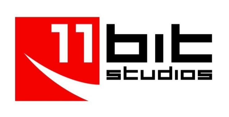 11 bit Studios - Logo