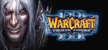 WarCraft 3: The Frozen Throne, Bild: Blizzard Entertainment