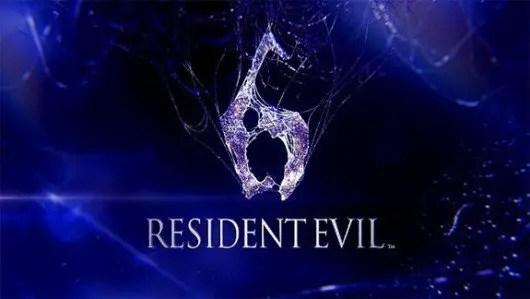 Resident Evil 6, Bild: Capcom