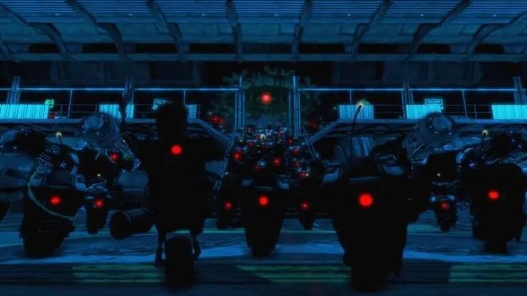 Claptrap's New Robot Revolution - Screenshot