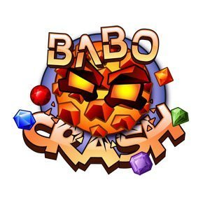 Babo-Crash - Logo