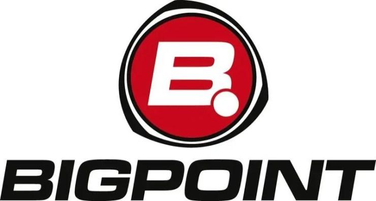 Bigpoint - Logo