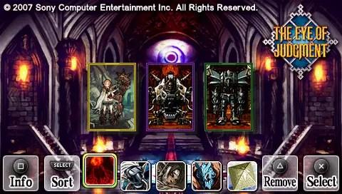 Creature Defense - Screenshot