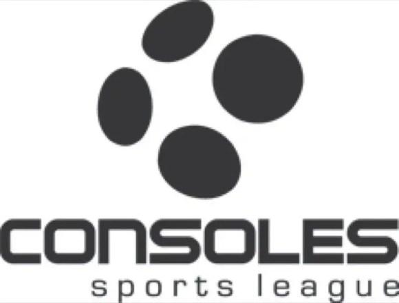 CSL - Consoles Sports League
