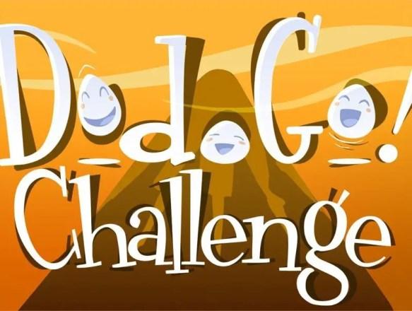 DodoGo! Challenge