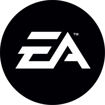 Electronic Arts - Logo
