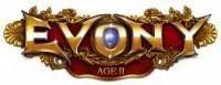 Evony: Age 2 - Logo