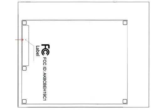 Neue PlayStation 3 auf FCC-Dokument zu sehen?