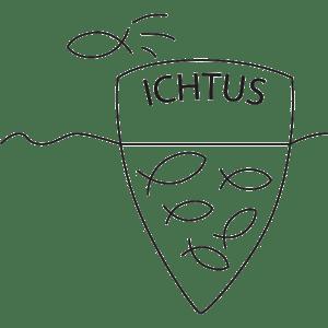 ichtus brugge