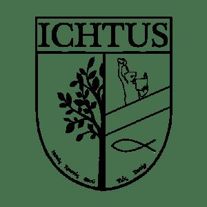 ichtus leuven