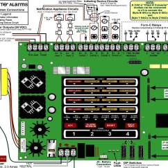 Honeywell Burglar Alarm Wiring Diagram Male Dog Reproductive System Vista Fire Get Free Image About