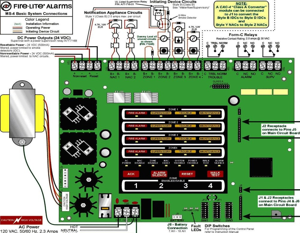 medium resolution of vista fire alarm wiring diagram fire system lights wiring home alarm wiring diagrams home wiring diagrams