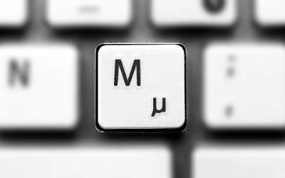 #bloggeralphabet: M wie Mediakit