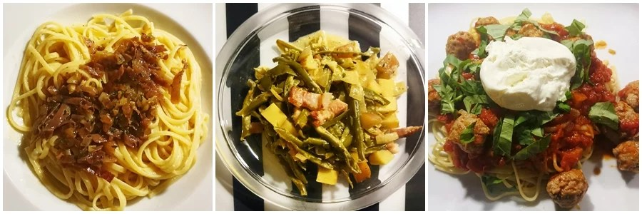 Küchenkalender KW10 [#aachen_kocht]