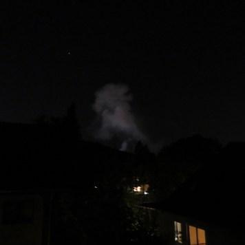 feuerwerk_1494